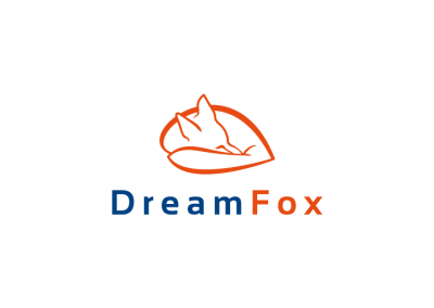 DreamFox