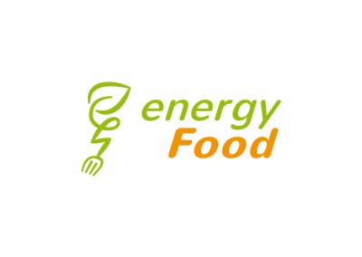 EnergyFood