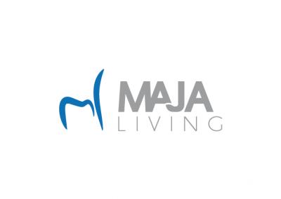 MajaLiving