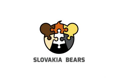 SlovakiaBears