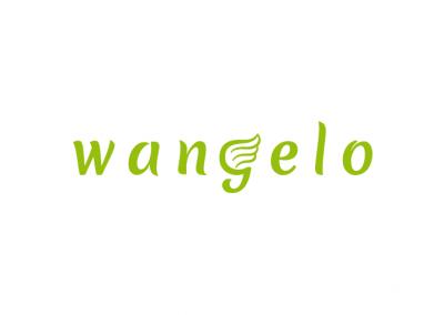 Wangelo