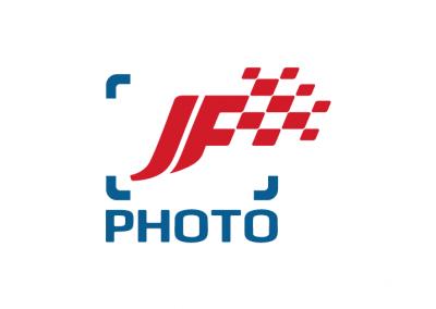 jfphoto