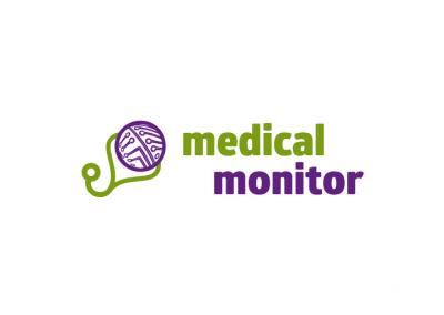 medicalMonitor